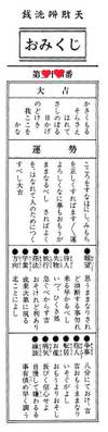 2008daikichi