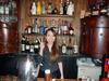 20091108_nagoya06