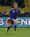 2010wcup_japandenmark_2