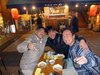 20110319_ueno02
