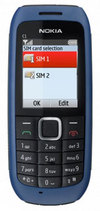 Nokia_c100_2