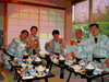 20110625_sendai
