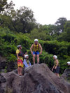Fujikawa_rafting06
