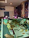 20120714_soreyuke