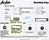 Airasia_ticket01
