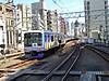 20120826_shibuya01