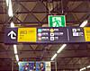 20120826_shibuya02