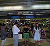 20120826_shibuya04