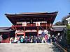 20130102_kamakura01
