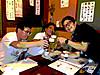 20130802_kuroshio01