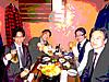 20140228_hozumi01