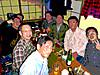 20140301_kanehira02