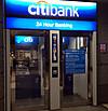 Citibank_yokohama