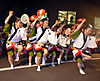 Awa_dance_festival22