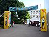 20140914_asahi_03