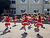 20140914_asahi_04