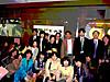 20150330_bokkakyo