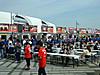 20150424_meat_festival01