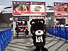 20150424_meat_festival03