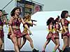 20150424_meat_festival06