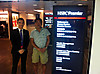 Hsbc_hk
