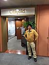 Citibank_shibuya03