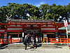 Kumano_hayatama_grand_shrine03