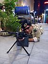 172nd_regiment_restautant03