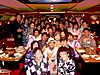20160731_sumida_river04