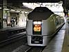 Takasaki_station02