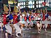Awa_dance_festival05