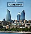 Azerbaijan_guidebook_2017