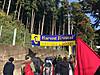 20161120_harvestfestival01
