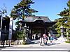 20161218_toyokawa01