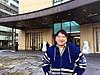 20170115_peninsula_tokyo01