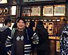 20170126_tsukiji04