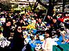 20170402_hamacho_park03