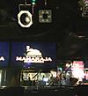 20170529_maharaja01