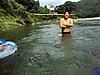 Anabuki_river02
