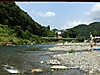 Anabuki_river04