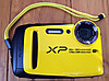 Finepix_xp120