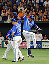 20161010_giants_baystars