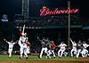 20131030_redsox_cardinals