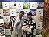 20170924_tourism_expo_09