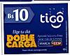 Bolivia_tigo_tarjeta