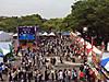 20180512_thai_festival01