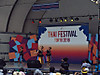 20180512_thai_festival02