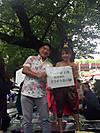 20180512_thai_festival04