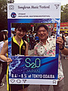 20180512_thai_festival05