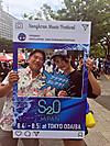 20180512_thai_festival06